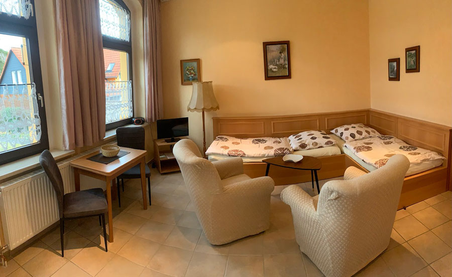 Villa-Borchert