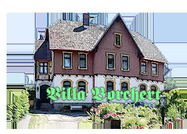Villa Borchert